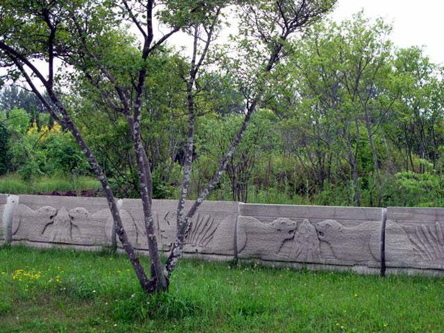 antique-garden-ornamets-3