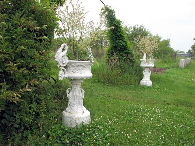 antique-garden-ornamets-4