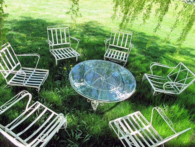 antique-garden-ornamets-6