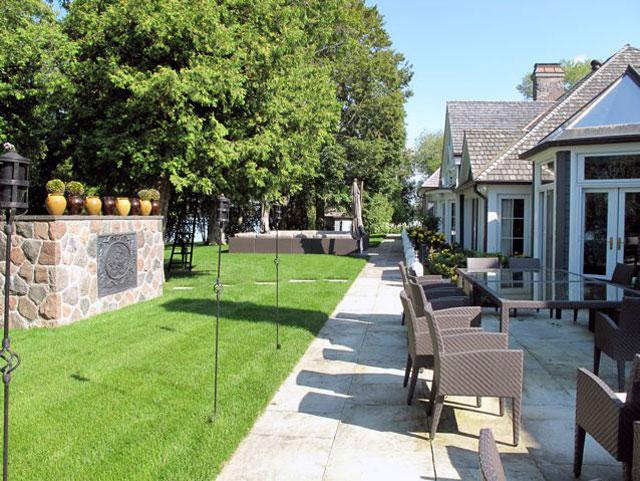 cottage-garden-2