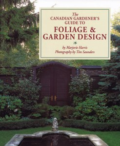 Foliage-and-Garden-Design-page-1
