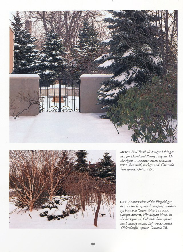 Foliage-and-Garden-Design-page-4