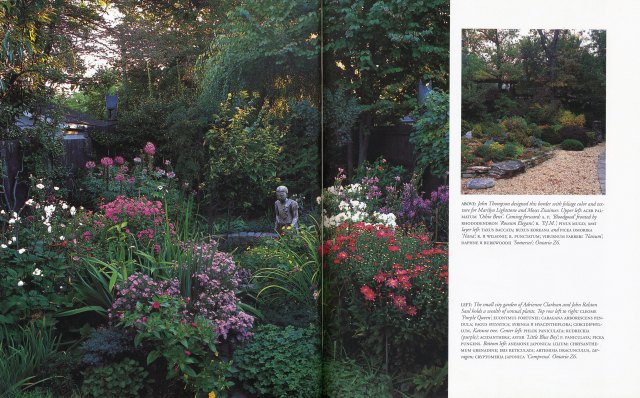 Foliage-and-Garden-Design-page-5