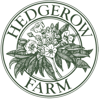 hedgerow-farm-logo