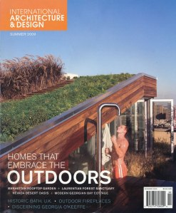 International-Architecture-&-Design-page-1
