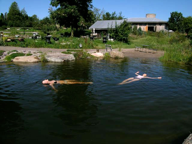natural-swimming-pools-7