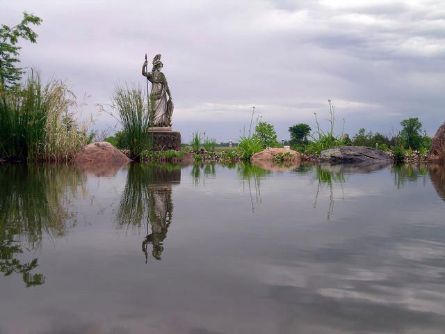 natural-swimming-pools-8