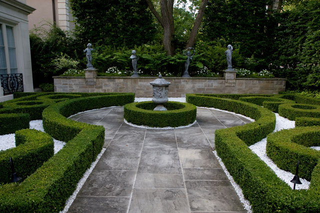 Neil-Turnbull-Ltd.-Gardens-Toronto-1