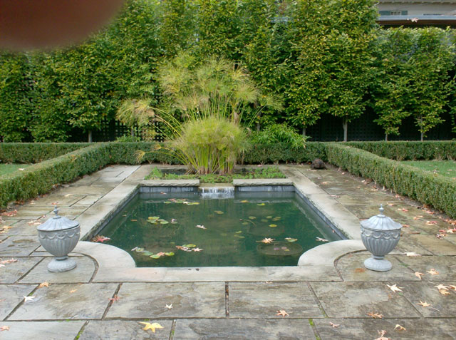 Neil-Turnbull-Ltd.-Gardens-Toronto-10