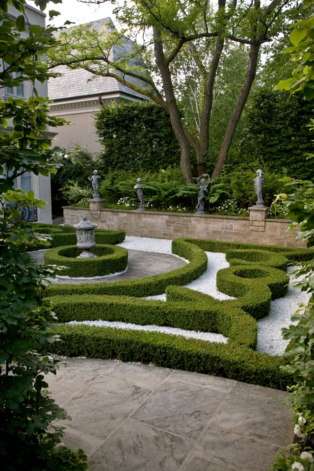Neil-Turnbull-Ltd.-Gardens-Toronto-11