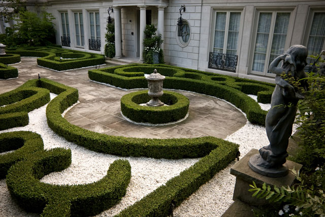 Neil-Turnbull-Ltd.-Gardens-Toronto-13