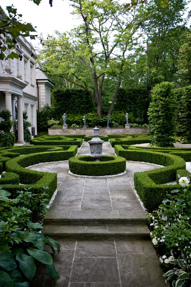 Neil-Turnbull-Ltd.-Gardens-Toronto-14