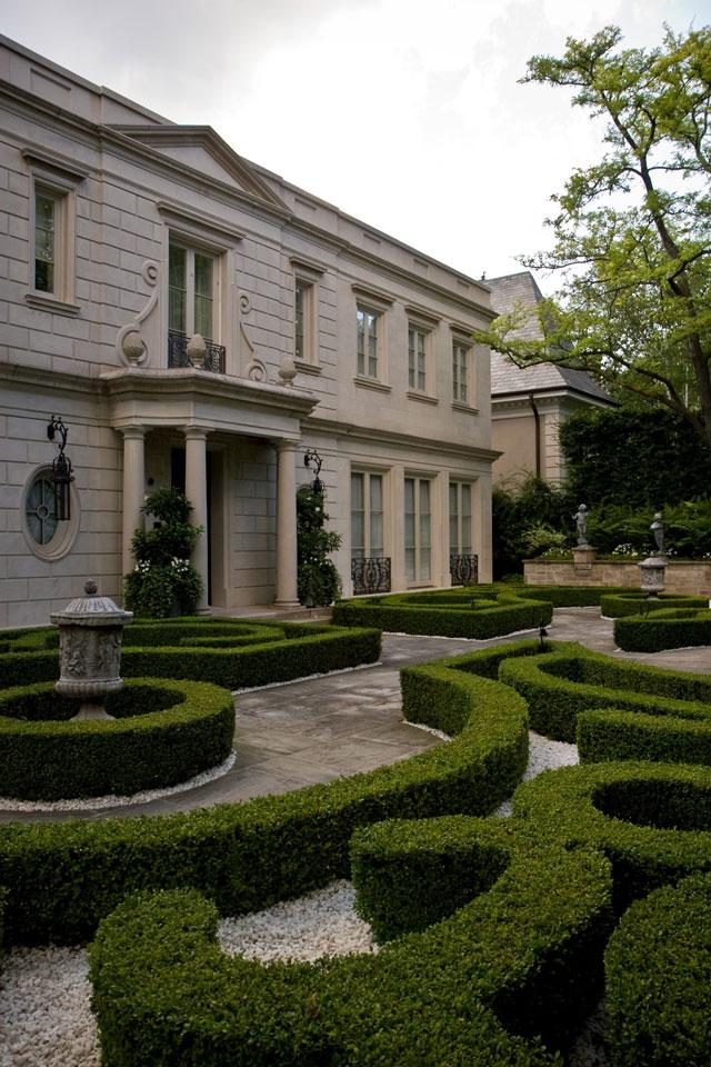 Neil-Turnbull-Ltd.-Gardens-Toronto-15