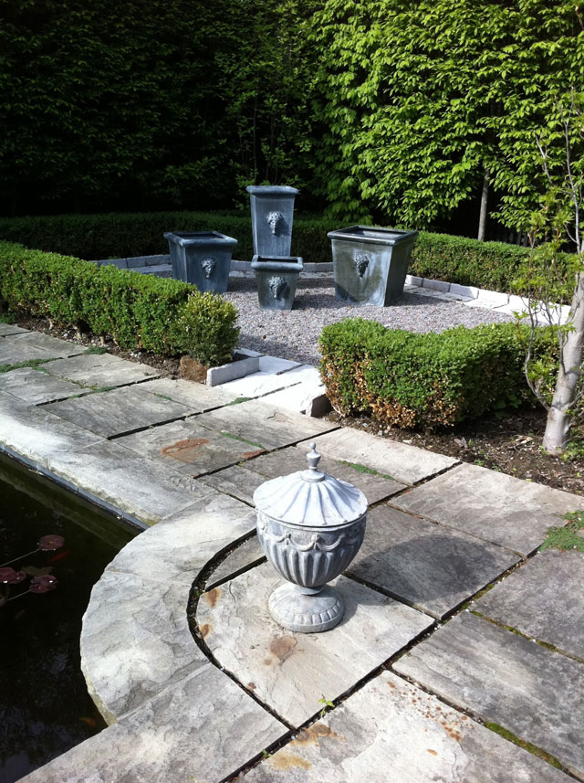 Neil-Turnbull-Ltd.-Gardens-Toronto-21