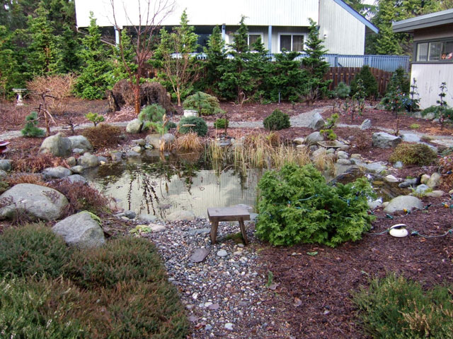 Neil-Turnbull-Ltd.-Gardens-Toronto-3