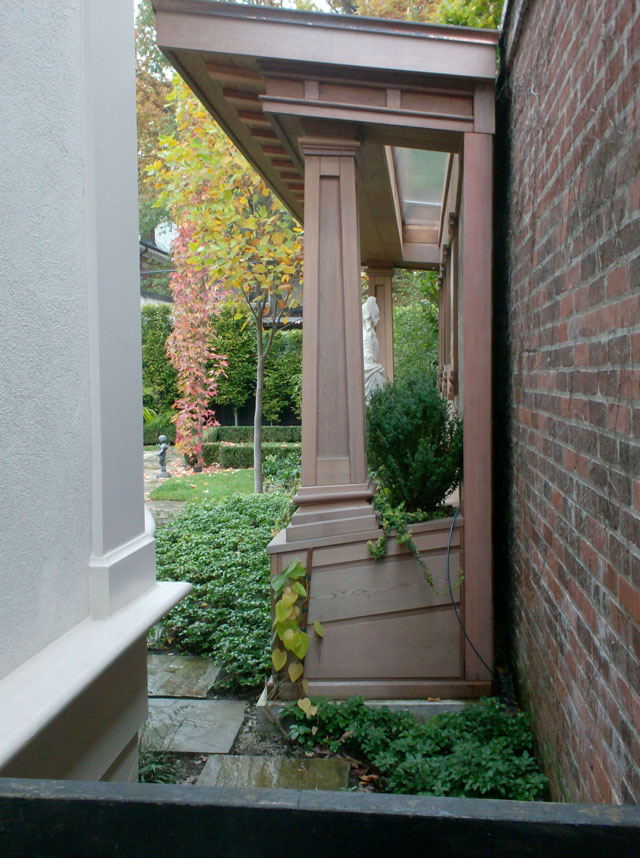 Neil-Turnbull-Ltd.-Gardens-Toronto-8