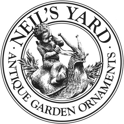 neil's-yard-logo