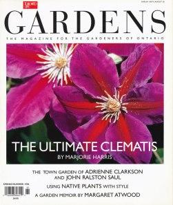 Toronto-Life-Gardens-page-1
