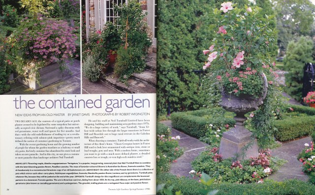 Toronto-Life-Gardens-page-2