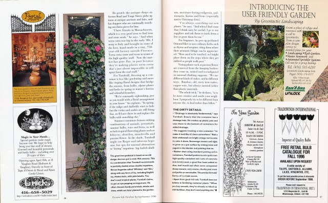 Toronto-Life-Gardens-page-3