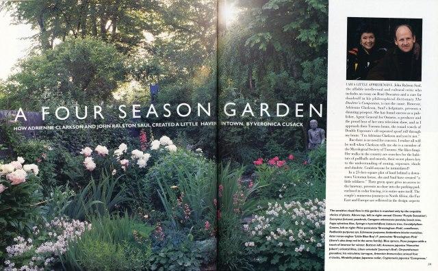 Toronto-Life-Gardens-page-4