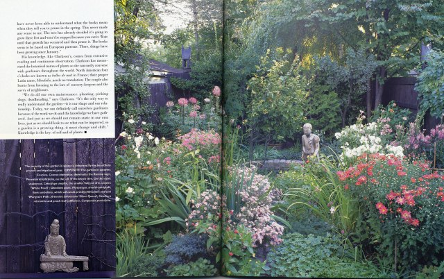 Toronto-Life-Gardens-page-5
