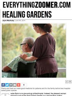 zoomer-neil-turnbull-spiro-healing-gardens